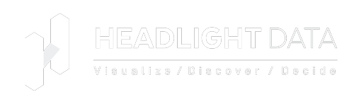 Headlight Data